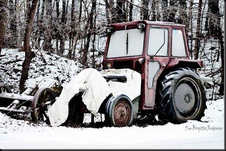diverse_20120125_traktor