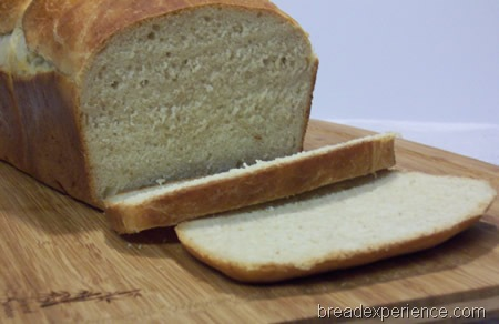 salt-rising-bread 044