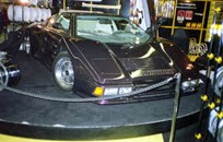 1988.10.04-076.23 Zender Vision 3