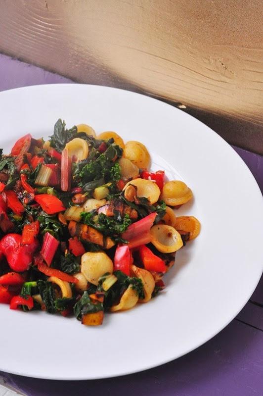 harvest_pasta_1