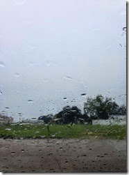Rainy Weekend (2)