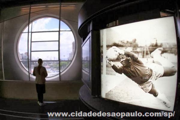 museu_do_futebol_caiopimenta 3
