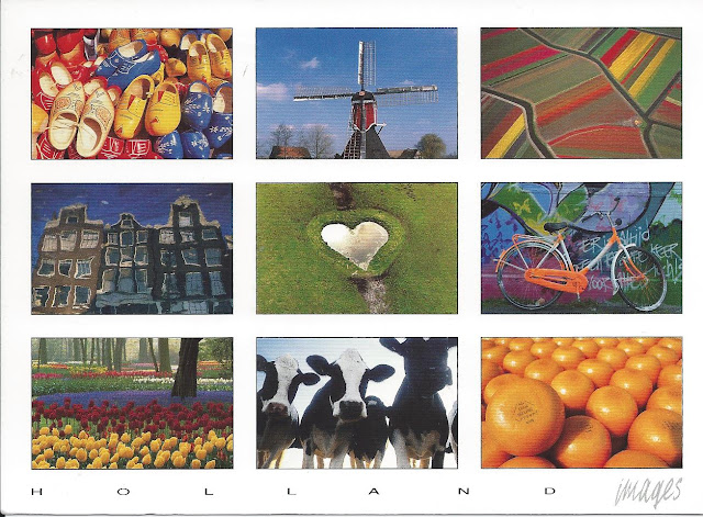 postal-de-postcrossing-de-los-topicos-holandeses.jpg