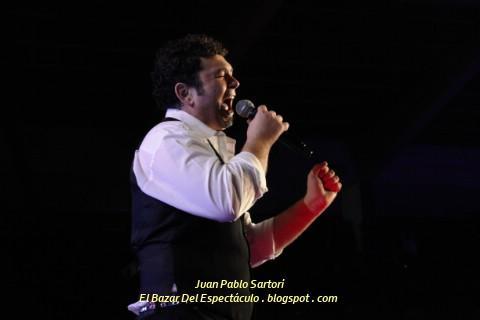 Juan Pablo Sartori.jpg
