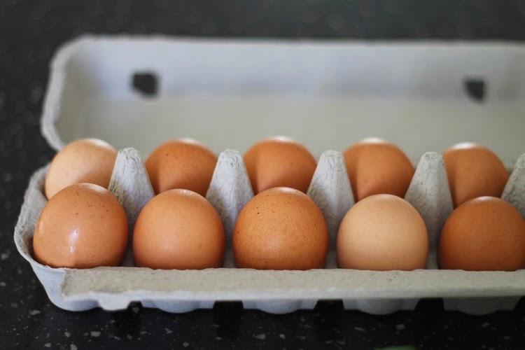 omelette 016