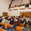 Adventi-koncert-2012-07.jpg