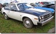 1981_AMC_Spirit_four