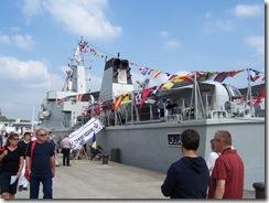 2013.06.10-032 PHM Bir Anzarane