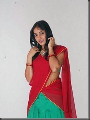 telugu-movies-actress-madhavi-latha