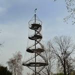 věž se povážlivě kýve.JPG