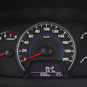 Yeni-Hyundai-i10-2014-40.jpg
