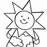 sol 1.jpg