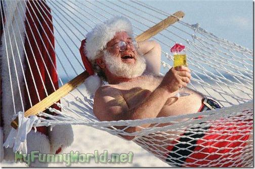 imagenes divertidas navidad (2)