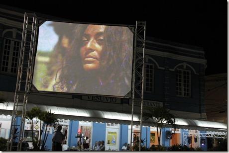Estréia de Gabriela 18-06-2012 046