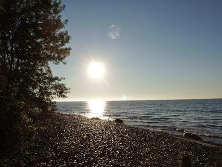20140824_072340-pq-morning-walk