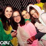 2015-02-21-post-carnaval-moscou-27.jpg