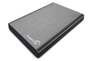 Wireless-Plus-Main-Package-640x428.jpg