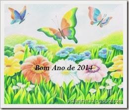 oclarinet.blogspot.com - Bom Ano 2014.Dez 2013
