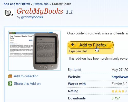 GrabMyBooks-01