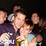 2011-10-01-moscou-nova-temporada-36