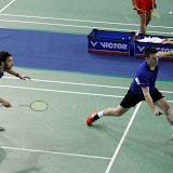 Korean Open PSS 2013 - 20130109_1317-KoreaOpen2013_Yves1215.jpg