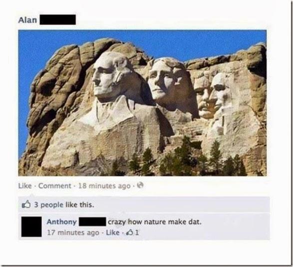 embarrassing-facebook-fails-027