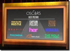 2014 best picture noms