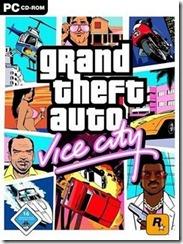 gta_vice_city_cover