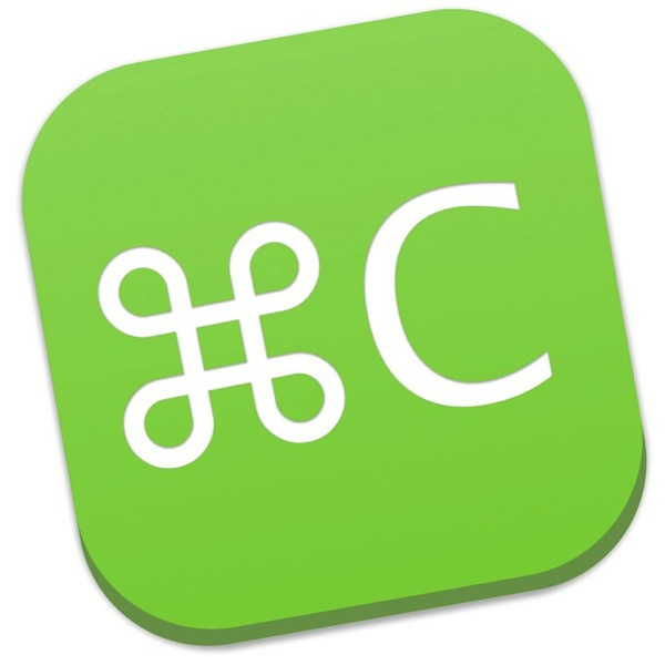 Mac app utilities command c7