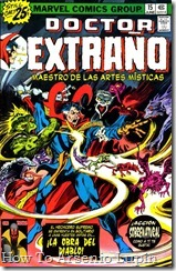 P00016 - Dr Extraño 15 por Vi #68
