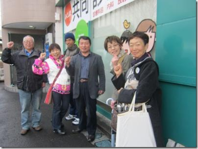 130311fukushima-yd021s