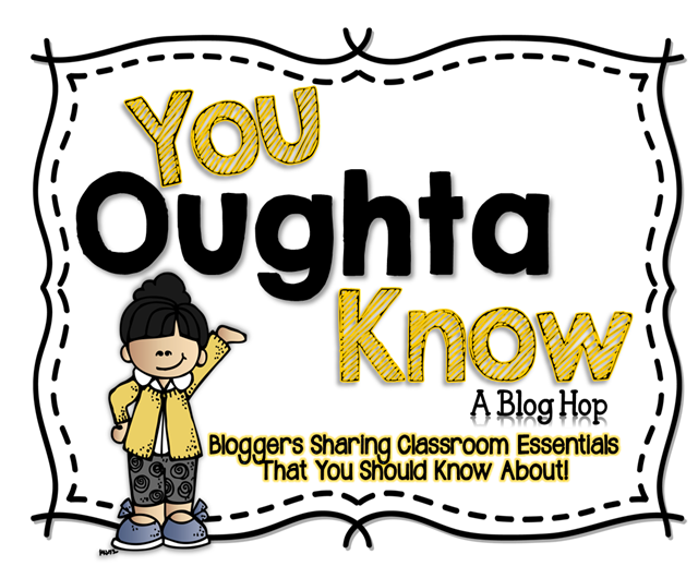 yououghtaknowbloghopbanner
