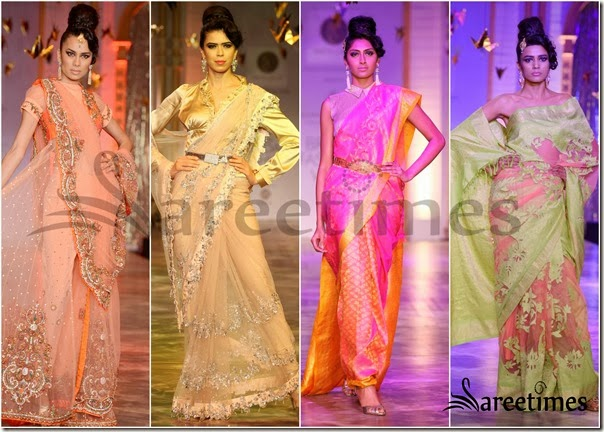 Neeta_Lulla_Saree_Collection_at_Aamby_Valley_India_Bridal_Week