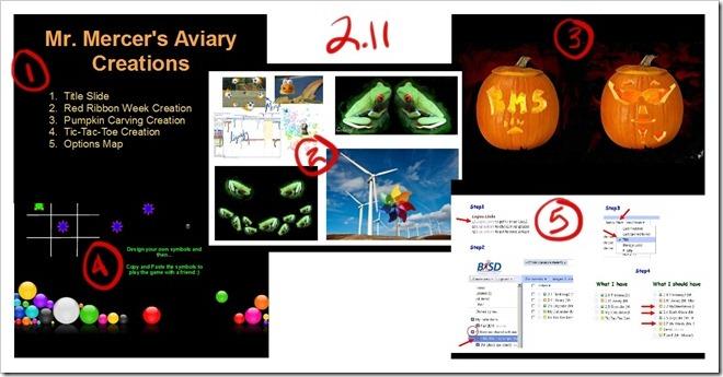 2.11 slides
