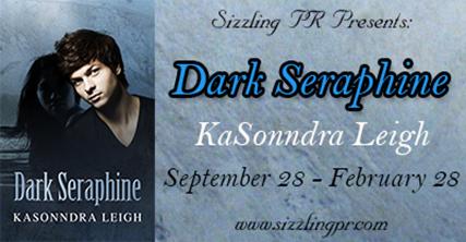 Dark Seraphine Tour