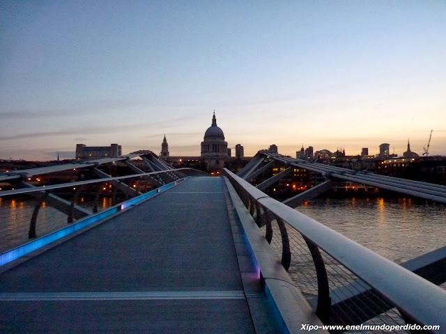 puente-del-milenio.JPG