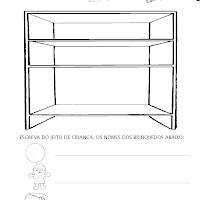 vol3_Page_06.jpg