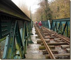 voie ferrée désafectée sur le Loing-008