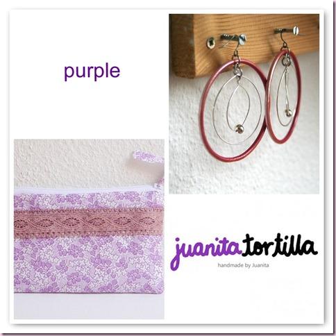 JuanitaTortilla_PurpleSetGiveaway