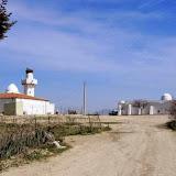 Le responsable du mausolée de Sidi Yahia (Sidi Bel Abbes) décapité par les terroristes