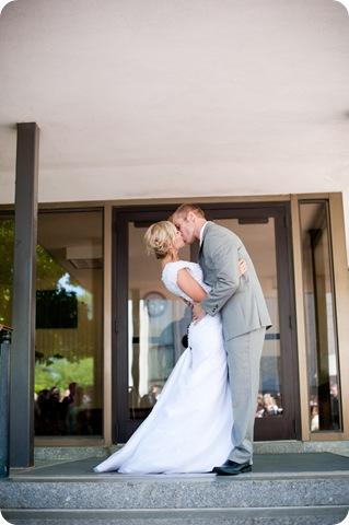 lex&brian-weddingday-6