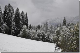 2011-10-07 Garmisch 100