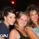2013-09-14-after-pool-festival-moscou-58