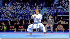 karate_tournament