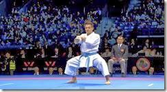 karate_tournament