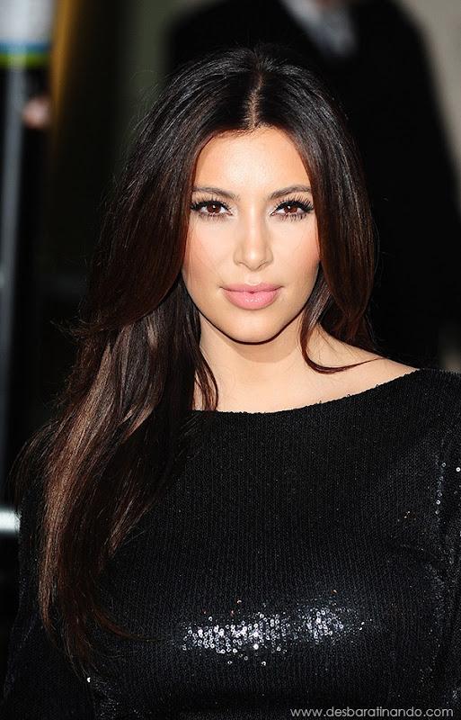 kim-kardashian-linda-sensual-sexy-sedutora-boob-peitos-decote-ass-bunda-gostosa-desbaratinando-sexta-proibida (64)