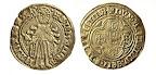 Arnold van Egmond,1423-1472