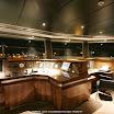 ADMIRAAL Jacht-& Scheepsbetimmeringen_MS Bornrif_stuurhut_061394441752857.jpg