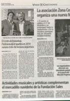 El Centro de Iniciativas Profesionales impartirá en 2014 nuevos cliclos de técnico deportivos.jpg