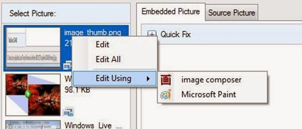 Windows_Live_Writer_working_with_images